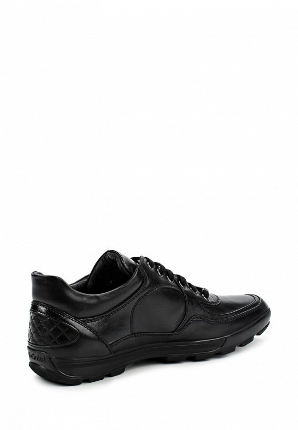 Мужские кроссовки Baldinini (Балдинини) 746964TNAPP00....FN.: изображение 2