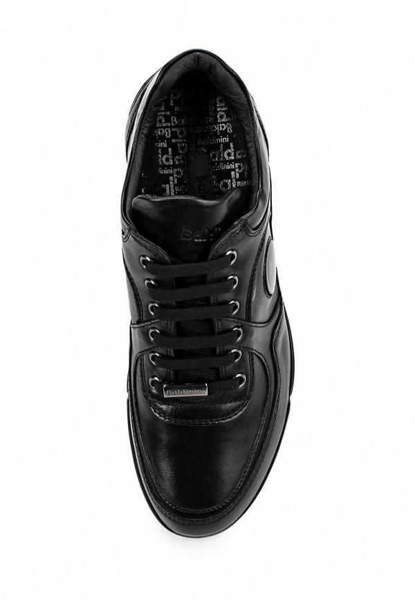 Мужские кроссовки Baldinini (Балдинини) 746964TNAPP00....FN.: изображение 4