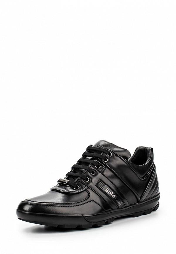 Мужские кроссовки Baldinini (Балдинини) 746975TNAPP00....FN.