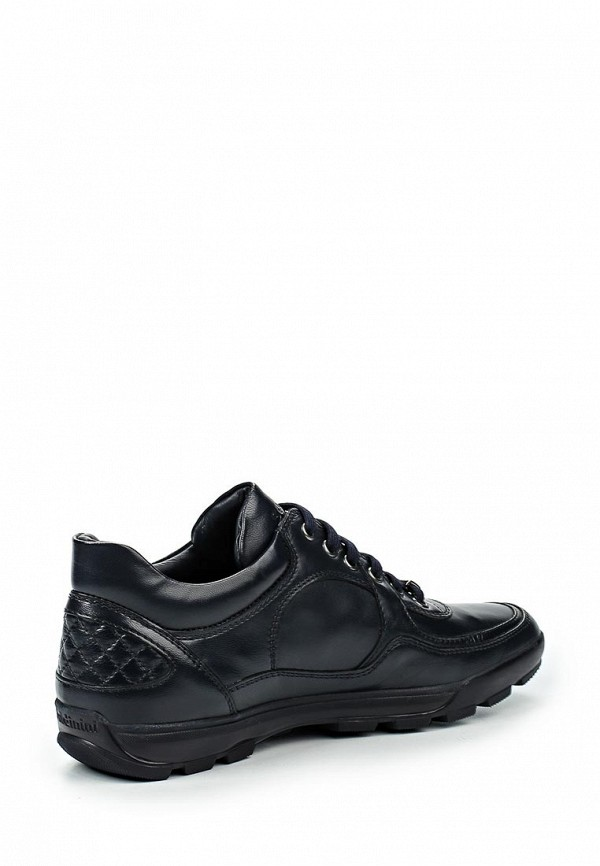 Мужские кроссовки Baldinini (Балдинини) 746964TNAPP19....FL.: изображение 2