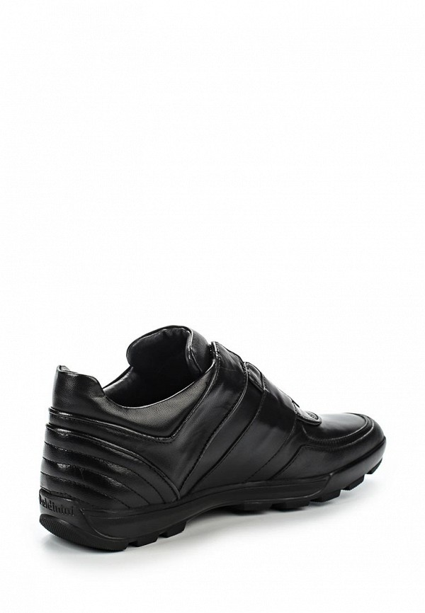 Мужские кроссовки Baldinini (Балдинини) 746976TNAPP00....FN.: изображение 2