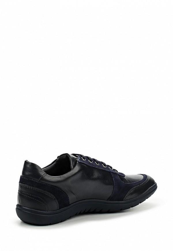 Мужские кроссовки Baldinini (Балдинини) 746449TNACA10.......: изображение 2
