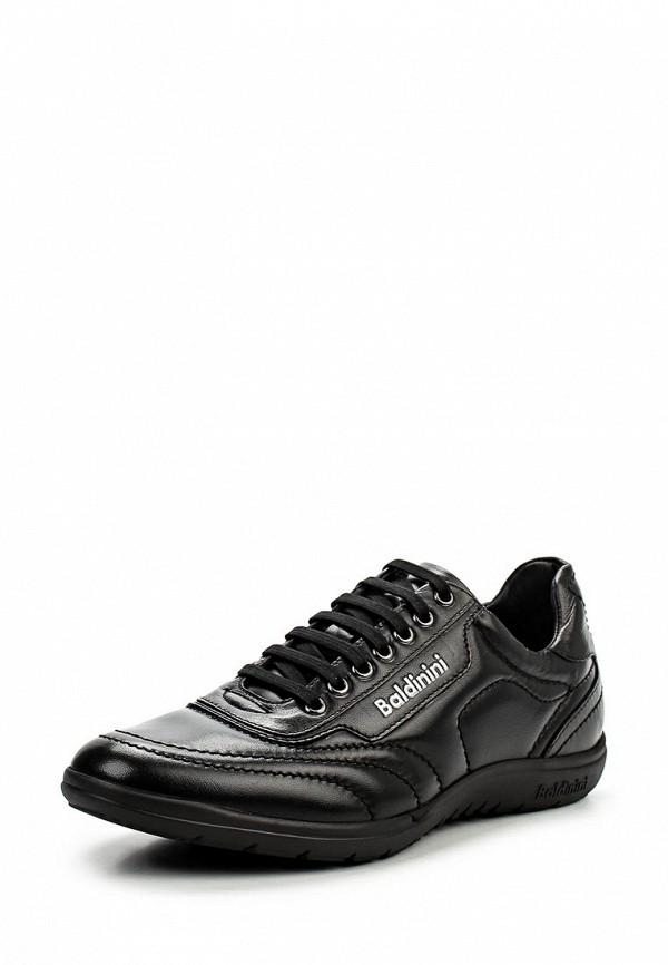 Мужские кроссовки Baldinini (Балдинини) 746426TNAPP00.......