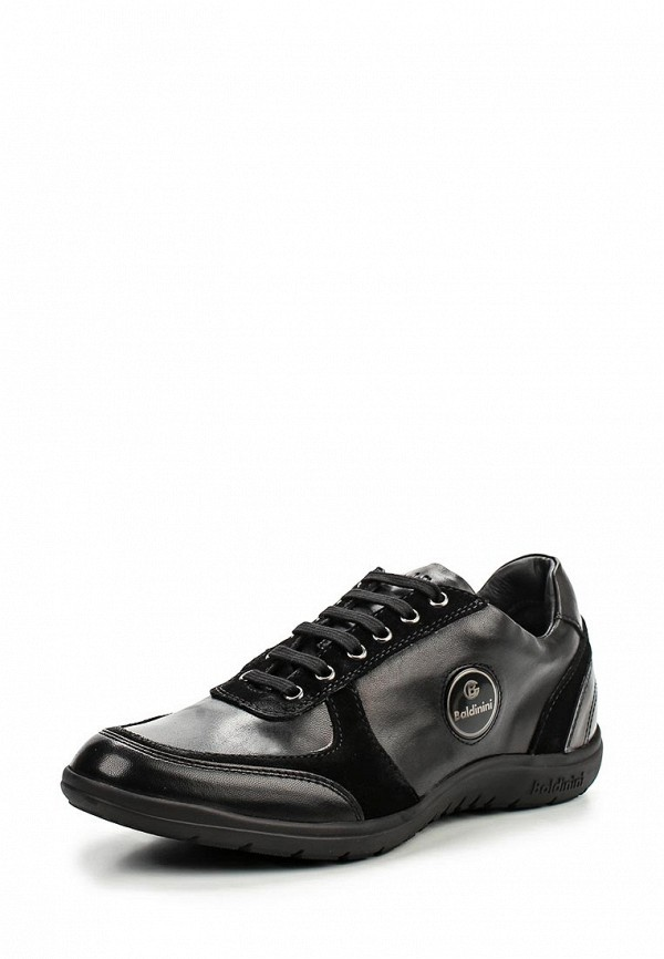Мужские кроссовки Baldinini (Балдинини) 746449TNACA00.......