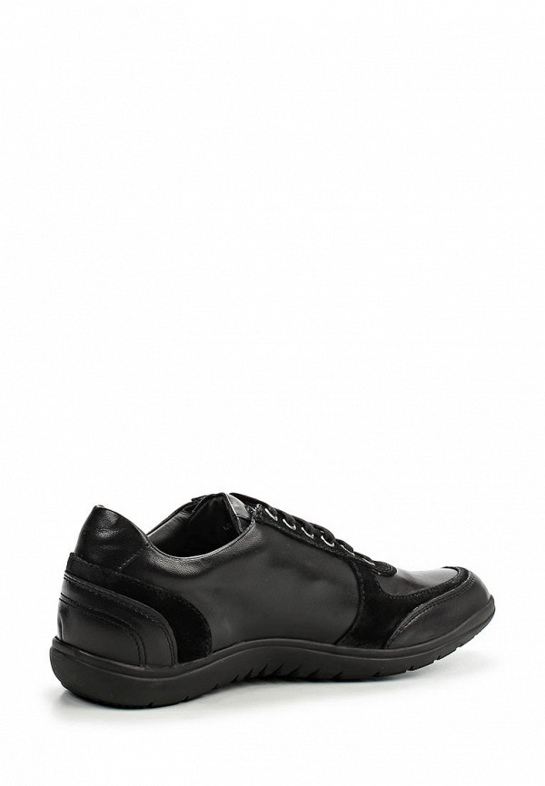 Мужские кроссовки Baldinini (Балдинини) 746449TNACA00.......: изображение 2