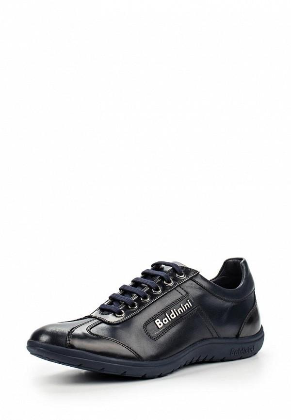 Мужские кроссовки Baldinini (Балдинини) 746435TINNA10.......