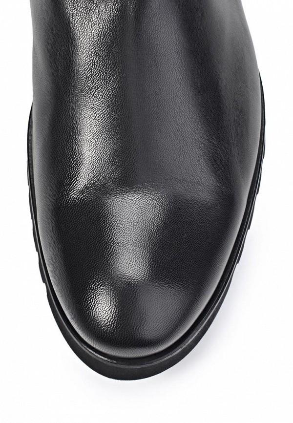 Мужские ботинки Baldinini (Балдинини) 446208AVERE00: изображение 10