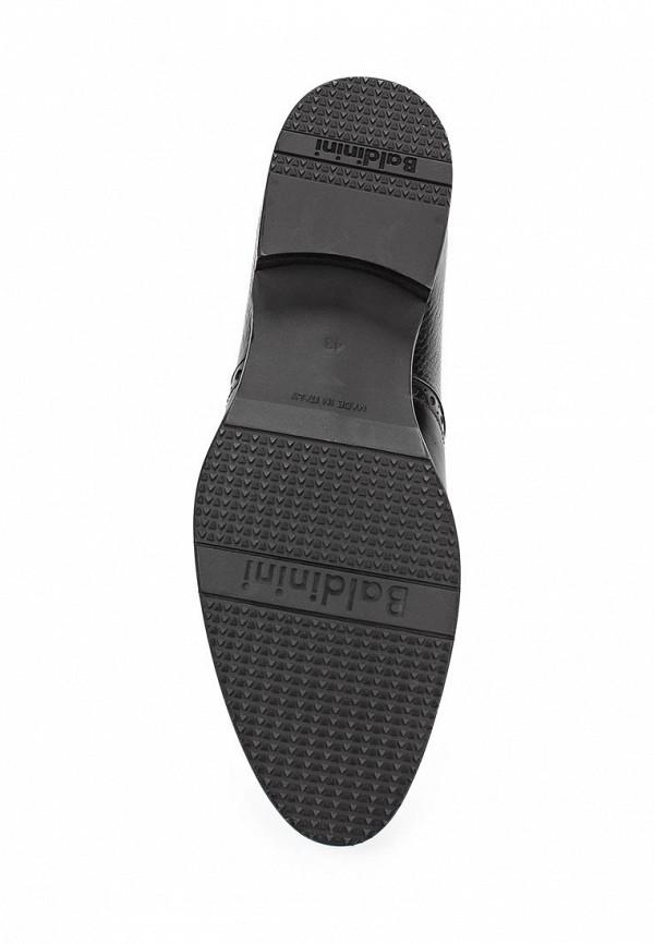 Мужские туфли Baldinini (Балдинини) 647043PNGCE00.......: изображение 3