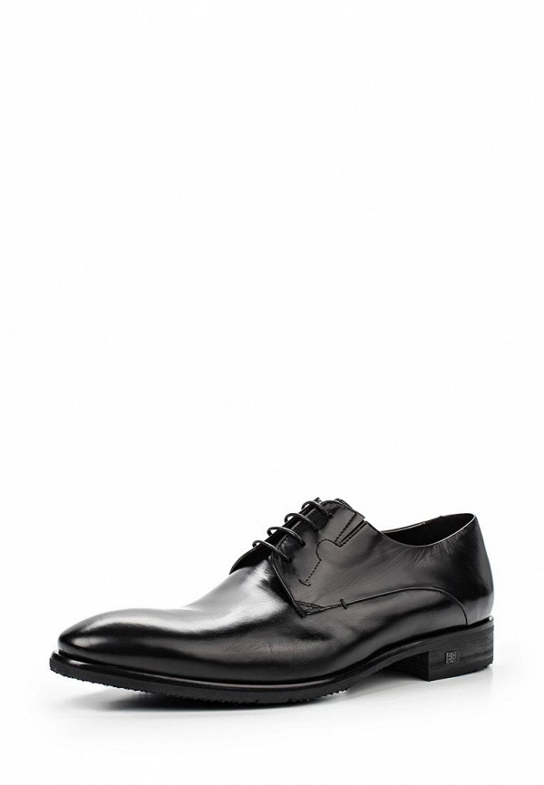 Мужские туфли Baldinini (Балдинини) 647048PCAPR00.......: изображение 1