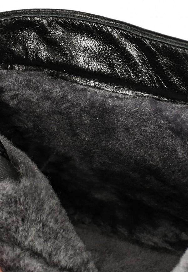 Мужские ботинки Baldinini (Балдинини) 647211ANATU00.......: изображение 5