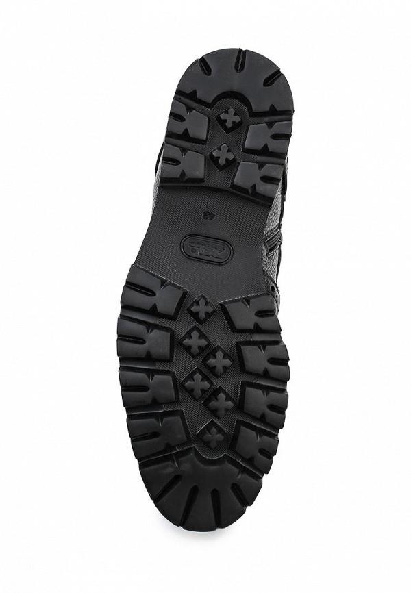 Мужские ботинки Baldinini (Балдинини) 646723AENGL00.......: изображение 3