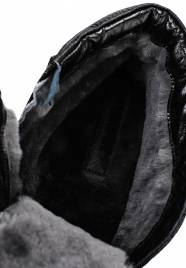 Мужские ботинки Baldinini (Балдинини) 646723AENGL00.......: изображение 5