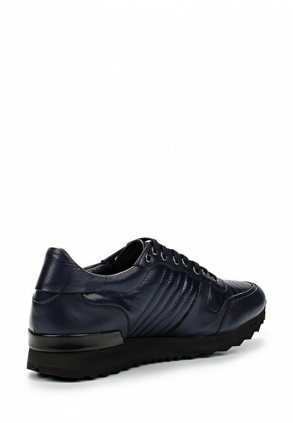 Мужские кроссовки Baldinini (Балдинини) 646476TNAPP10.......: изображение 2