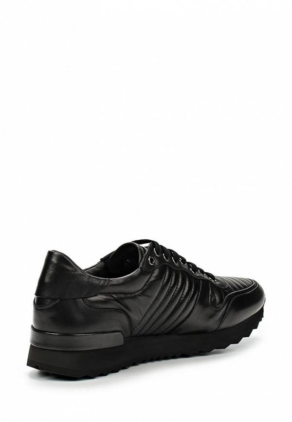 Мужские кроссовки Baldinini (Балдинини) 646476TNAPP00.......: изображение 2