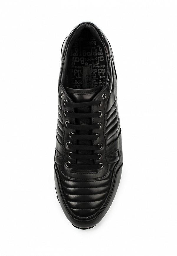 Мужские кроссовки Baldinini (Балдинини) 646476TNAPP00.......: изображение 4