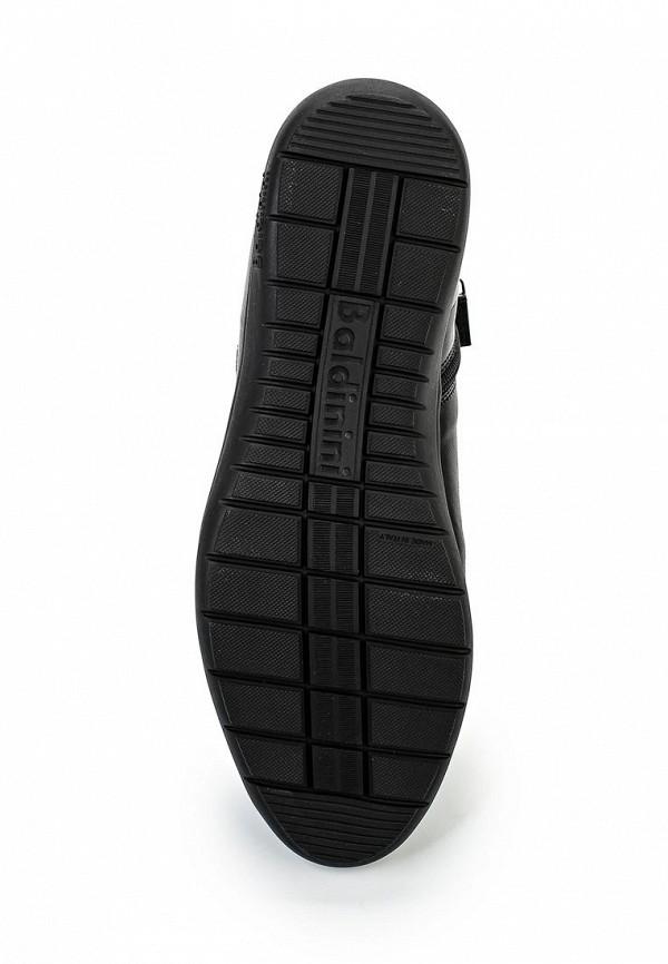 Мужские кроссовки Baldinini (Балдинини) 646420ANAPP00.......: изображение 3