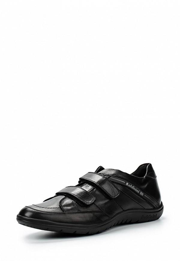 Мужские кроссовки Baldinini (Балдинини) 646301TNAPP00.......: изображение 1