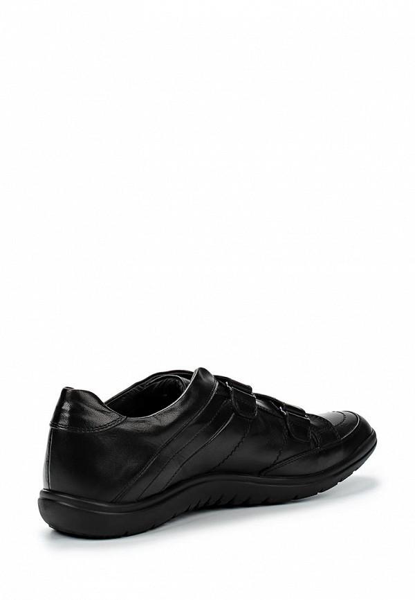 Мужские кроссовки Baldinini (Балдинини) 646301TNAPP00.......: изображение 2