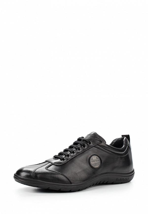 Мужские кроссовки Baldinini (Балдинини) 646422TNAPP00.......: изображение 1