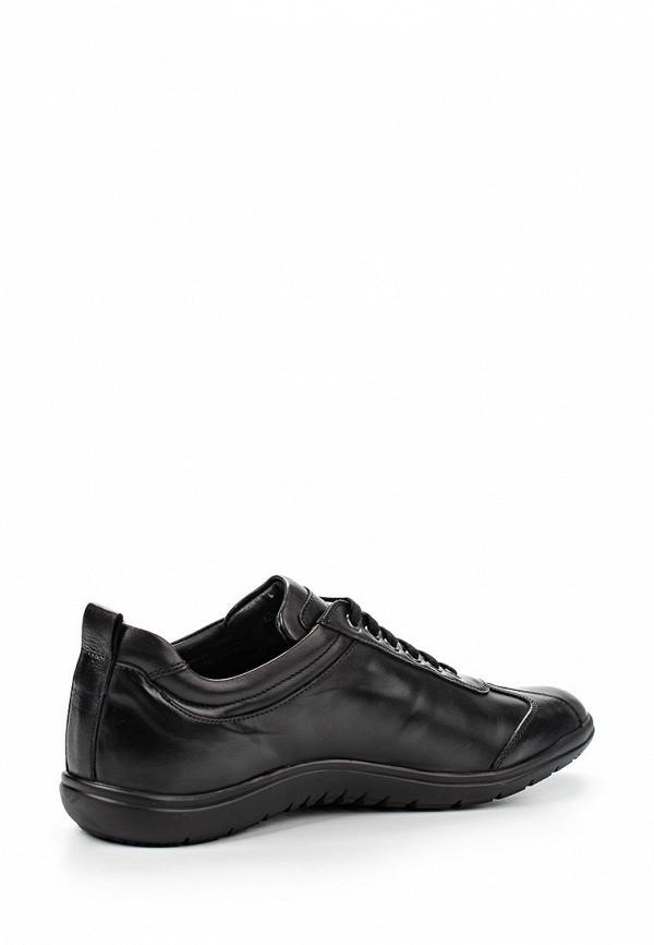 Мужские кроссовки Baldinini (Балдинини) 646422TNAPP00.......: изображение 2