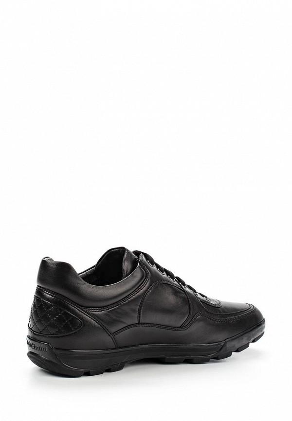 Мужские кроссовки Baldinini (Балдинини) 646984TNAPP00....FN.: изображение 2