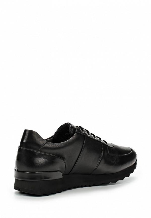Мужские кроссовки Baldinini (Балдинини) 646478TNAPP00.......: изображение 2