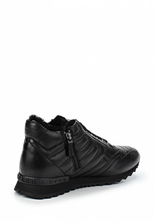 Мужские кроссовки Baldinini (Балдинини) 647428ANAPP00....F..: изображение 2