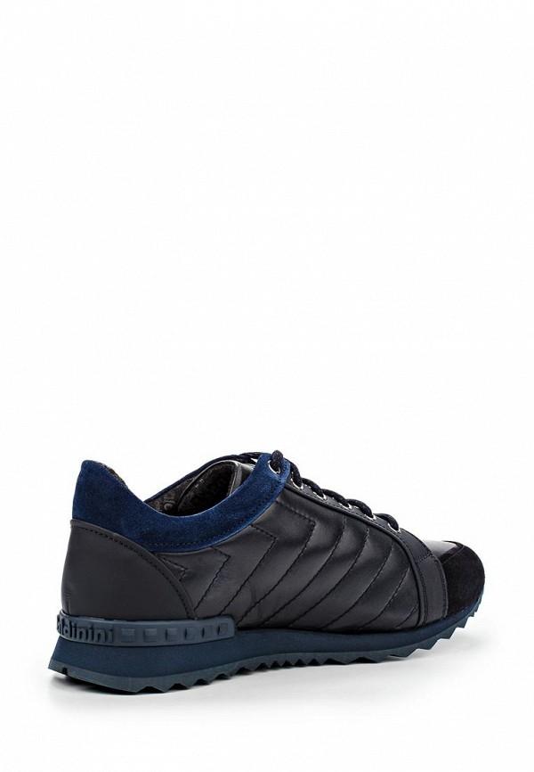 Мужские кроссовки Baldinini (Балдинини) 647466TVERS24.......: изображение 2