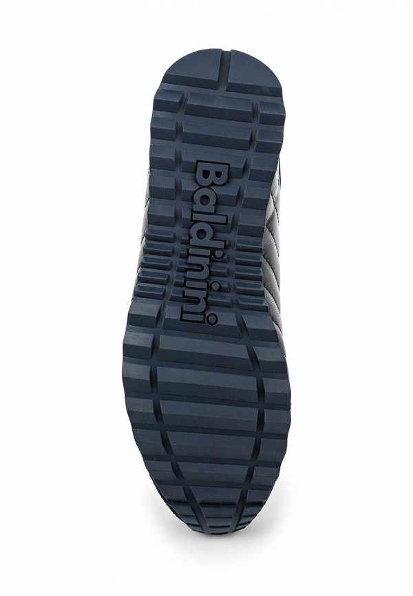 Мужские кроссовки Baldinini (Балдинини) 647466TVERS24.......: изображение 3