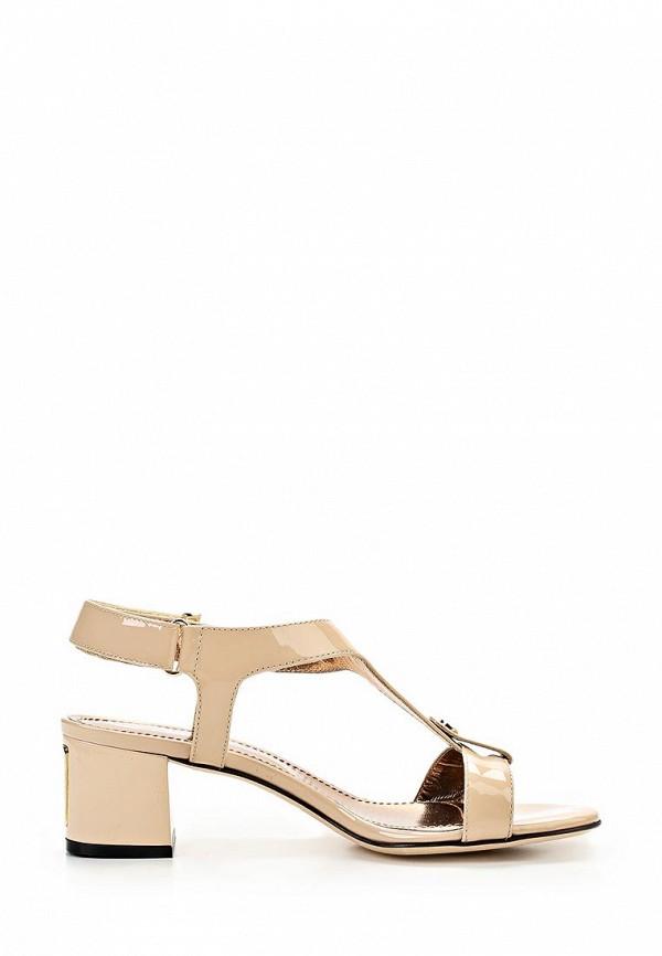 Босоножки на каблуке Baldinini (Балдинини) 498163VERN87RS6: изображение 10