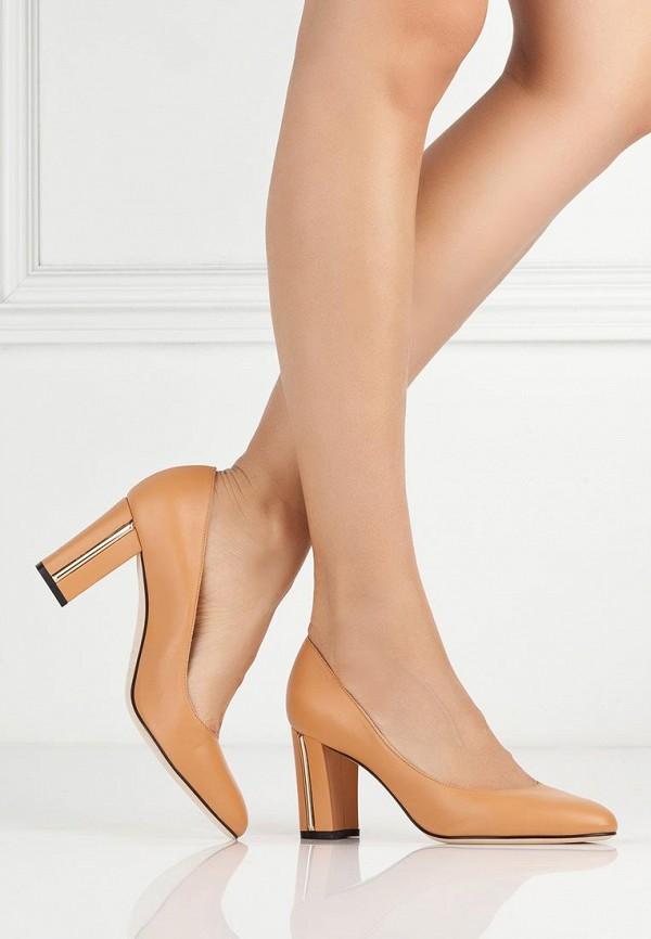 Туфли на каблуке Baldinini (Балдинини) 498122P71WSTRA2020: изображение 6