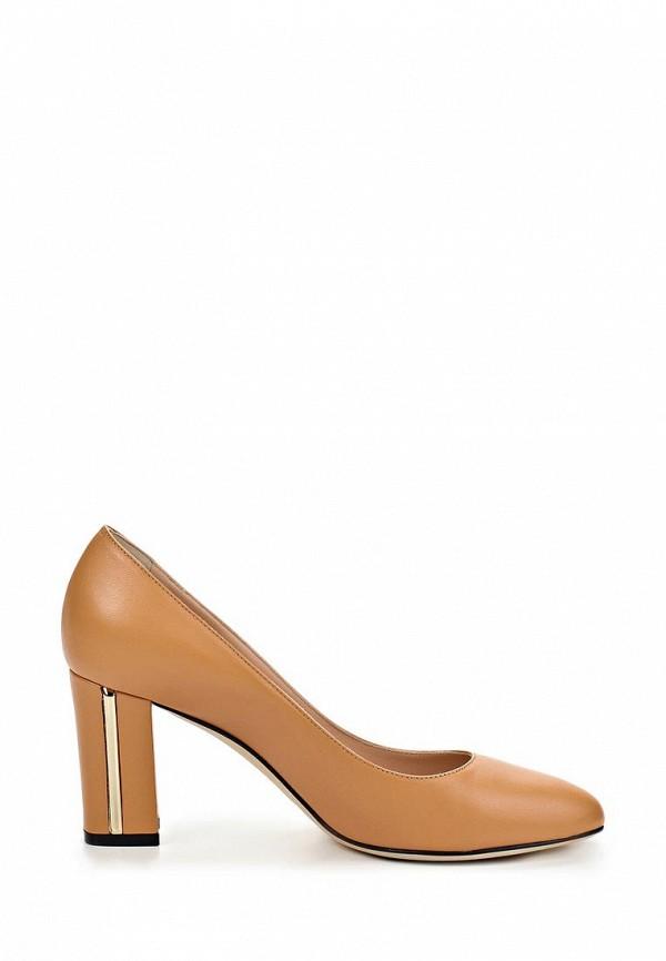 Туфли на каблуке Baldinini (Балдинини) 498122P71WSTRA2020: изображение 10