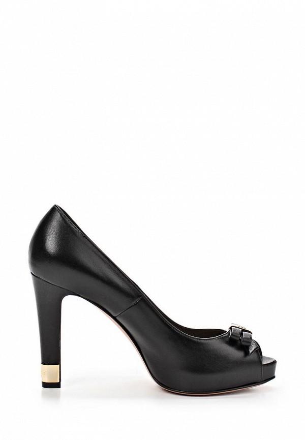 Туфли на каблуке Baldinini (Балдинини) 498827NAPP00R: изображение 10