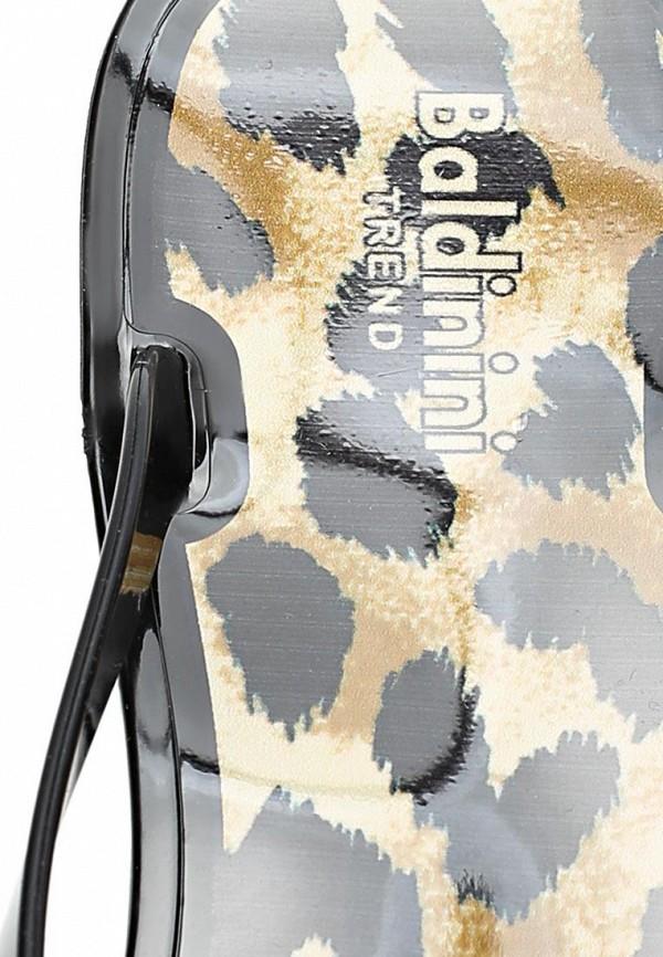 Женские сланцы Baldinini (Балдинини) 469753COMP00R: изображение 11