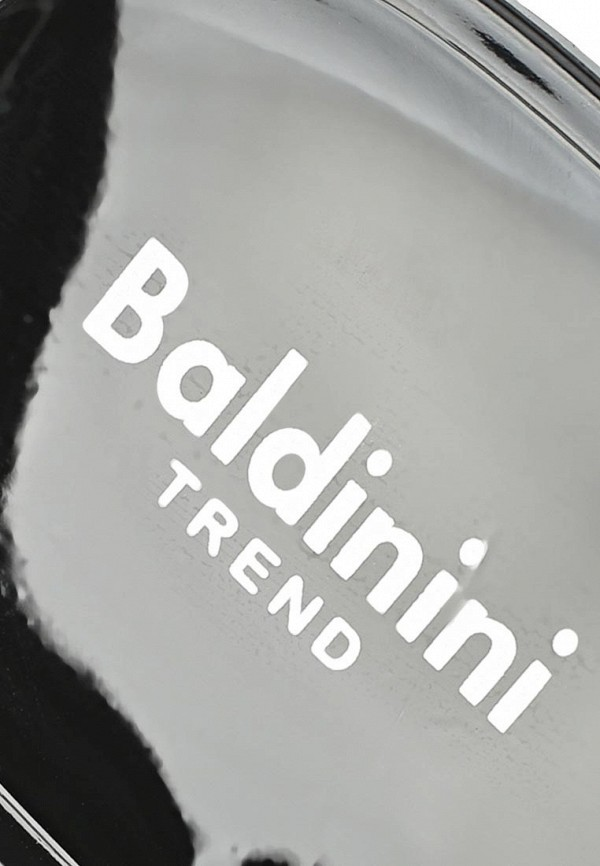 Женские сланцы Baldinini (Балдинини) 469779COMP00K: изображение 11