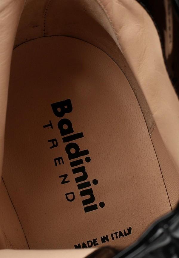 Ботильоны на каблуке Baldinini (Балдинини) 519223P83SVERN0000: изображение 6