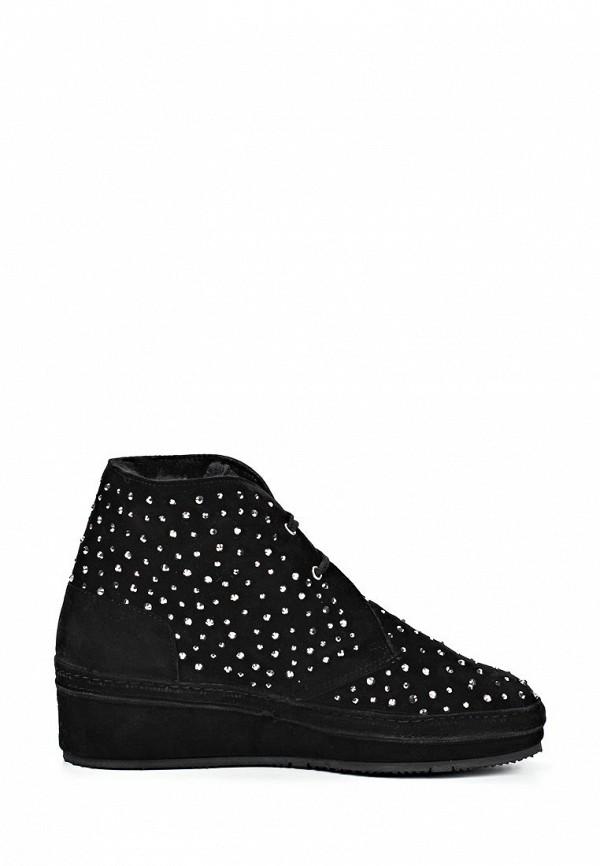 Женские ботинки Baldinini (Балдинини) 548304ACAMO00E: изображение 7