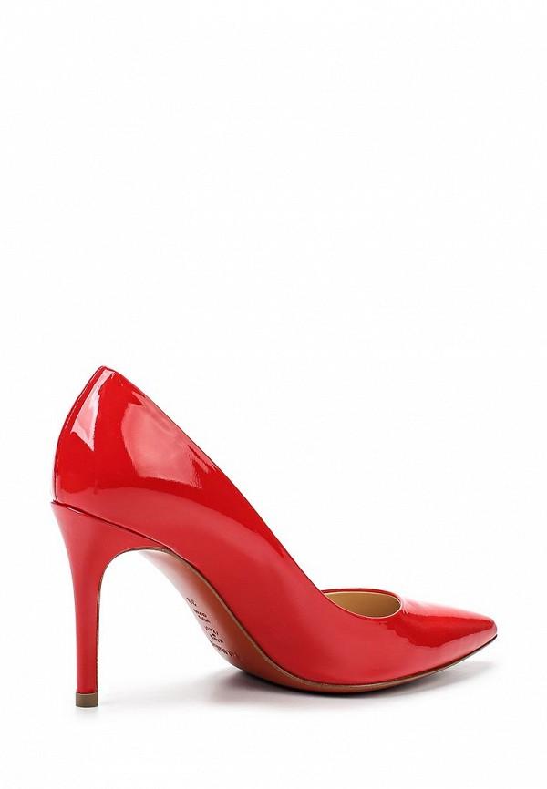Туфли на каблуке Baldinini (Балдинини) 550004P91AANDY7025: изображение 2