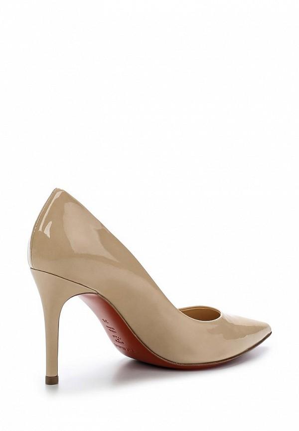 Туфли на каблуке Baldinini (Балдинини) 550004P91AANDY2110: изображение 2