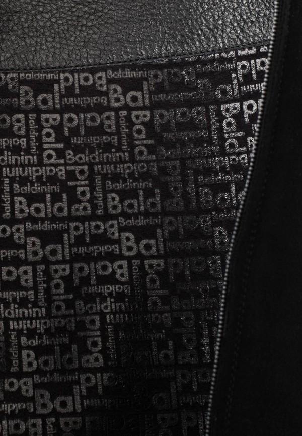 Женские сапоги Baldinini (Балдинини) 600113T82PCABY0000: изображение 5