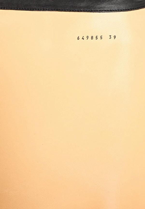 Женские сапоги Baldinini (Балдинини) 649855ENABG00....R..: изображение 5