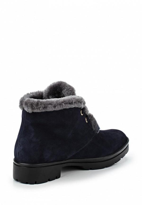 Женские ботинки Baldinini (Балдинини) 649352ACAMO18....R..: изображение 2