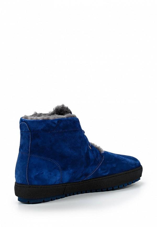 Женские ботинки Baldinini (Балдинини) 648003ACAMO15....R..: изображение 2