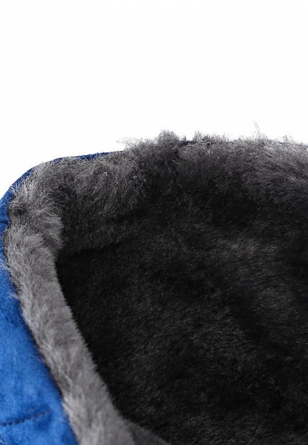 Женские ботинки Baldinini (Балдинини) 648003ACAMO15....R..: изображение 5