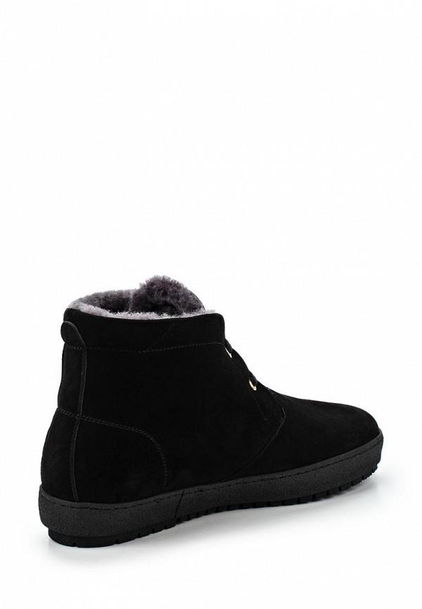 Женские ботинки Baldinini (Балдинини) 648003ACAMO00....R..: изображение 2