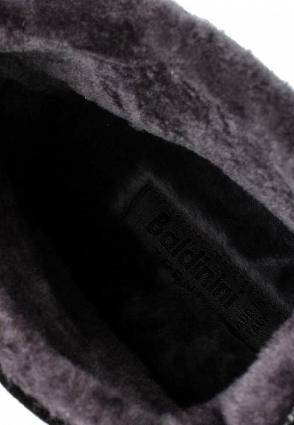 Женские ботинки Baldinini (Балдинини) 648003ACAMO00....R..: изображение 5