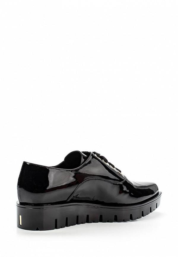 Женские ботинки Baldinini (Балдинини) 600400P26ZANDY0000: изображение 2