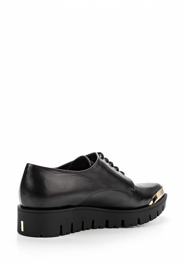 Женские ботинки Baldinini (Балдинини) 602020P23ZNEWS0000: изображение 2