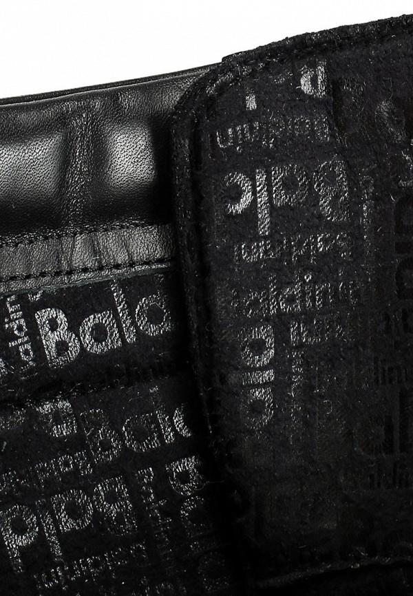 Женские ботинки Baldinini (Балдинини) 619604TLIMA00....K..: изображение 10