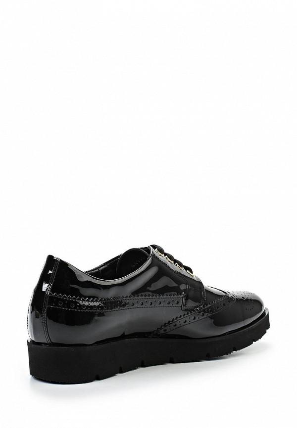 Женские ботинки Baldinini (Балдинини) 649225PVERN00.......: изображение 2